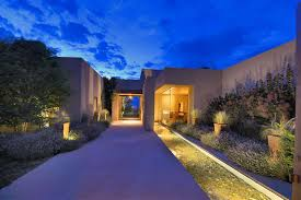 k c martin u0027s santa fe real estate mls site homes for sale