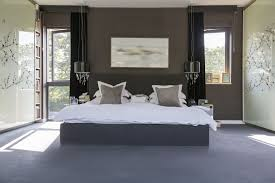 harmony house quality design color furniture getpaidforphotos com