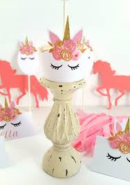pink and gold cake table decor pink and gold unicorn cupcake wrappers dessert table decor