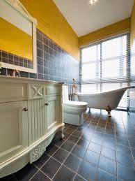 Purple And Grey Bathroom 59 Modern Luxury Bathroom Designs Pictures
