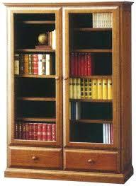 comic book cabinets for sale bookshelf cabinet spark vg info