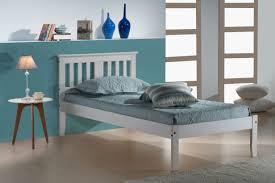 Pine Furniture Stores Furniture U0026 Sofa Bjs Furniture Bargaintown Furniture
