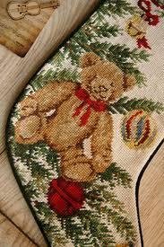 elves cat christmasockingunning