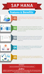 the 25 best sap hana ideas on pinterest erp system erp system