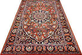 Nfm Area Rugs 2 X 3 Floral Kashan Kashmir Silk Area Rugs Online Rugsandbeyond
