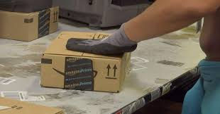Hit The Floor Amazon - amazon u0027s new refunds policy will u0027crush u0027 small businesses