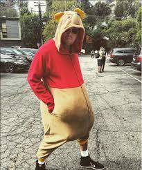 Winnie Pooh Halloween Costume 25 Magic Mike Costume Ideas Diy Disney