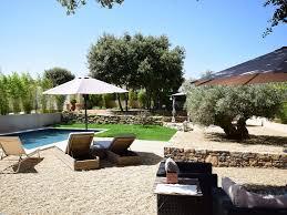Ambiance Et Jardin Jardinier Paysagiste Pisciniste Constructeur Aix En Provence