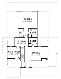 1100 sq ft house plans photo 2 bedroom house plans 800 sqft images guest house floor