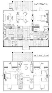 small house plans with basement basement ideas