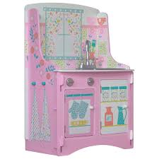 play kitchens kiddicare