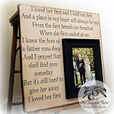wedding gift hers uk wedding ideas best poems from to onding day photos