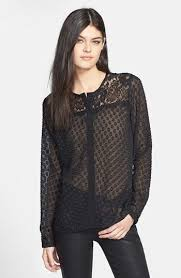 nordstrom blouses 31 best pretty blouses images on nordstrom lush