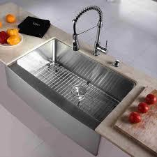 stainless steel kitchen sink designs kitchen go review