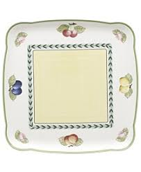 happy everything platter sale serveware and serving platters macy s