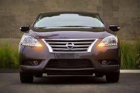 nissan sentra super saloon nissan sentra price 2013 photo 86262 pictures at high resolution