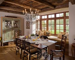 country dining room ideas stylish country dining rooms decorating ideas with country