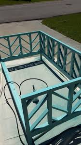 Diy Daybed Frame Daybed Cost Around 50 75 To Make Plan Seems To