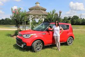 kia cube 2017 kia soul turbo review gearboxtv