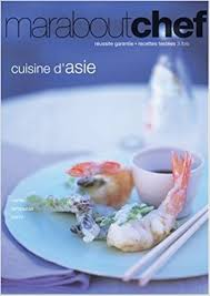 cuisine d asie cuisine d asie edition collectif 9782501047999 amazon