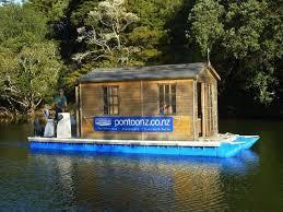 best 25 pontoon houseboat ideas on pinterest houseboat living