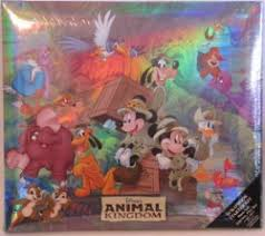 12x12 scrapbook albums your wdw store disney scrapbook album 12 x 12 disney s animal