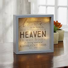 Personalized Remembrance Gifts Personalized Memorial U0026 Sympathy Gifts Personalizationmall Com