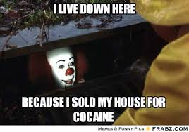 Crack Cocaine Meme - i wish my column was more addictive than cocaine tea party tribune