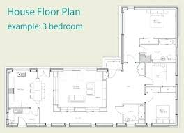 draw house plans house plan drawing littleplanet me