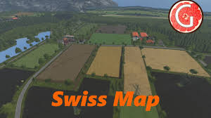 Swiss Map Swiss Map Grapefruit Ls 2017 Mod Der Woche Deutsch Youtube