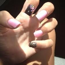 31 best stilettos nails images on pinterest stilettos stiletto