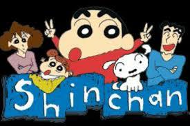 sinchan fast asleep movie teranyar crayon shin chan siap gempur minat