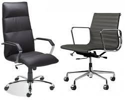 chaise de bureau professionnel chaise bureau prix fauteuil bureau professionnel lepolyglotte