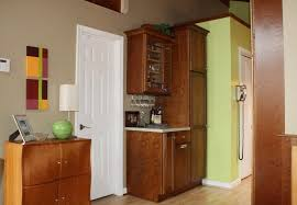 Kitchen Cabinets Tall Kitchen How To Choose Gorgeous Tall Kitchen Cabinets Tall White