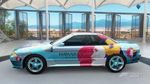 nissan skyline h t 2000gt r race fantasy u0026 originals dlk ryno workx garage more stuff