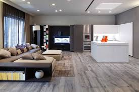 home interior concepts home interior and design concept interior design concept ideas best