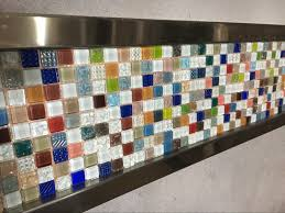 cheap glass tiles for kitchen backsplashes get cheap glass tiles for kitchen backsplashes aliexpress