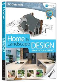 keygen for architect 3d landscape design v17 6 0 1004 iso ecz