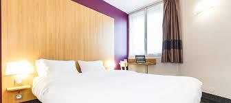 montauban si e perc b b cheap hotel orly rungis aéroport hotel near orly airport the