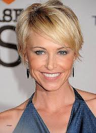 short hairstyles for women over 50 with thin face medium length hair medium hairstyles for women over 50 with fine
