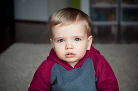 one year old hair cuts boys haircuts for 1 year old boys hairstyle artist indonesia
