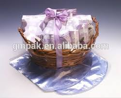 where to buy gift basket wrap dome shrink wrap bag for gift basket buy heat shrink bags shrink