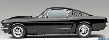 56 ford mustang ford mustang camm 56 cover timeline photo for fb