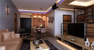 hong kong gohome interior design award winners u2013 best interior