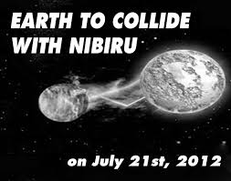 Oklahoma How Fast Does The Earth Travel Around The Sun images Planet nibiru is not real space earthsky jpeg