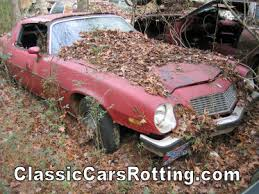 camaro salvage yard 1975 chevrolet camaro junk car removal get an offer in minutes