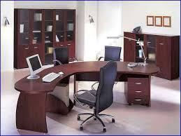 Office Wall Decorating Ideas For Work Decorating Ideas For Work Office Space Home Design Ideas