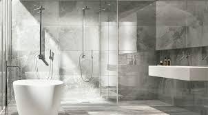 marble bathroom tile ideas grey marble bathroom tile thesouvlakihouse