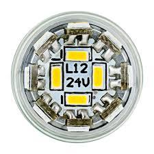 tail light bulb finder light bulb brake light bulb finder awesome design mini circular