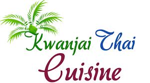 kwanjai thai cuisine seattle thai restaurant thai food